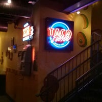 Photo taken at Taco Fiesta by Noe G. on 1/6/2013