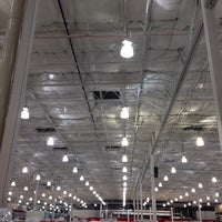 Photo taken at Costco Wholesale by Dana I. on 11/16/2013