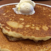 Photo taken at Denny's by Craig D. on 9/22/2015