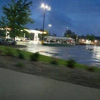 Photo taken at Giant Food Store by Rich N. on 5/22/2016