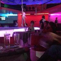 Photo taken at Club Douss by Diego S. on 7/3/2013