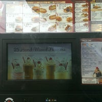 Photo taken at SONIC Drive In by Adam H. on 5/19/2013