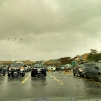 Photo taken at Quinte Mall by Ryan M. on 8/16/2014