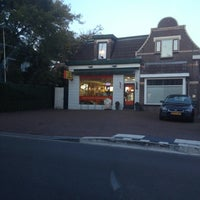 Photo taken at Smulhuis Zuiderweg by André V. on 10/8/2012