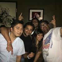 Photo taken at Bar by Vishal S. on 8/22/2014