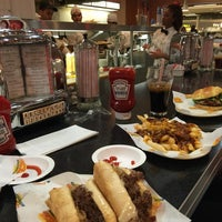 Johnny rockets american restaurant in new york for 388 new american cuisine