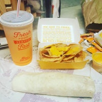 Photo taken at Del Taco by Michelle A. on 9/3/2016