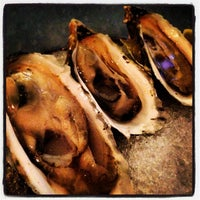 Photo taken at Hale St Tavern And Oyster Bar by Steve N. on 10/12/2013