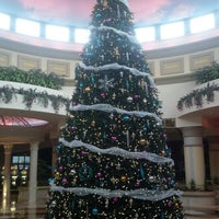 Photo taken at Dover Downs Hotel & Casino by Stephen M. on 11/8/2012