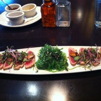 Photo taken at P.F. Chang's by Stacy P. on 6/2/2013