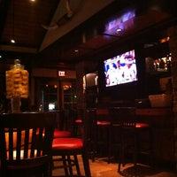 Photo taken at LongHorn Steakhouse by eva m. on 5/28/2013