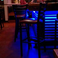 Photo taken at Chili's Grill & Bar by Jerry C. on 3/22/2013