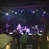 Photo taken at Westcott Theater by Sara B. on 6/28/2013