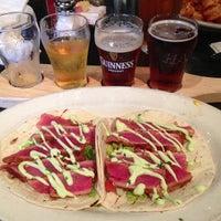 Photo taken at Biggie's Restaurant Raw Bar Tavern by Efstathios P. on 6/27/2013