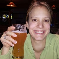 Photo taken at Monahan's Pub by Joseph H. on 3/1/2014