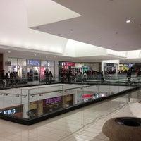 Photo taken at Glendale Galleria by Bryan C. on 12/9/2012