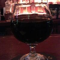 Photo taken at Fischman Liquors & Tavern by Santi T. on 4/26/2013