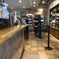 Photo taken at Starbucks by Keith L. on 9/25/2016