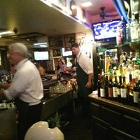 Photo taken at C.B. Hannegan's by Mike B. on 4/4/2013