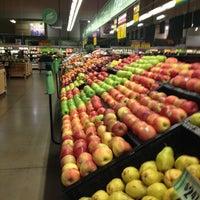 Photo taken at H-E-B plus! by Steve C. on 12/27/2012