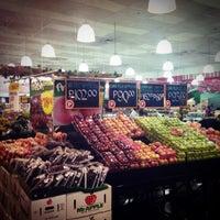 Photo taken at Shopwise by Regie R. on 5/7/2013