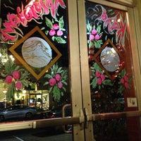 Photo taken at Kafe Neo by jodijodijodi on 12/29/2012