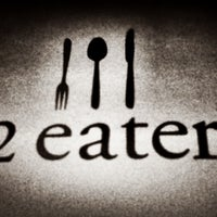 Photo taken at 112 Eatery by Jill B. on 2/15/2013