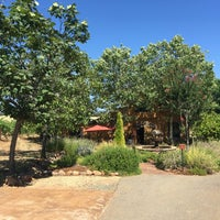 Photo taken at Avio Vineyards by Ben B. on 7/5/2016