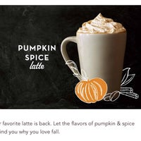 Photo taken at Starbucks by Andrew on 10/20/2016