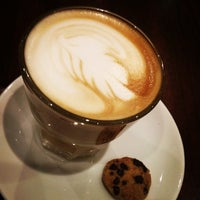 Photo taken at Costa Coffee by Yasser A. on 9/30/2013
