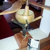 Photo taken at Fairhaven Furniture by RetailGoddesses on 5/26/2013