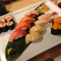 Photo taken at Hatsuhana Park by Ben W. on 12/22/2012