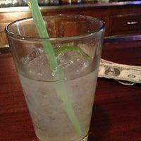 Photo taken at Al's & Vic's Bar by Dorea W. on 1/22/2013