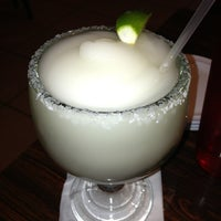 Photo taken at Del Pueblo Mexican Restaurant by Aaron M. on 6/23/2013