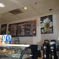 Photo taken at Javatinis Espresso Bar by TheGreenGirl on 4/1/2016