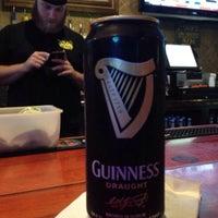 Photo taken at Grog House Bar & Grill by Jennifer M. on 11/29/2013