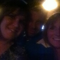 Photo taken at The Wild Rover Pub by Jessica D. on 5/18/2012