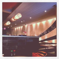 Photo taken at New Generation Sushi by Alan L. on 10/13/2012