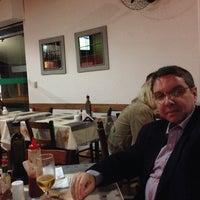 Photo taken at Magazzino di Carol by Jose carlos A. on 5/14/2014