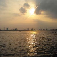Photo taken at Thắng Lợi by Duc N. on 2/18/2013