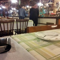 Photo taken at Restaurante Sol Nascente by Alex C. on 1/3/2013