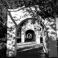Photo taken at Oaks at Ojai by Alexandra W. on 11/6/2015