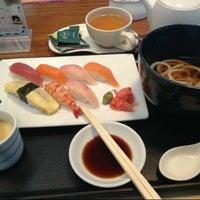 Photo taken at Gourmet Kemang by Atar S. on 10/28/2012