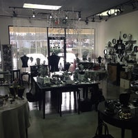 Photo taken at Dazzl Jewelry Boutique by Keshawn H. on 2/22/2014
