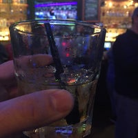 Photo taken at Alley 64 Bar & Grill by Bill H. on 11/2/2016