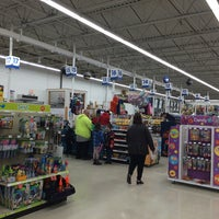 "Photo taken at Toys""R""Us by Nathan B. on 3/18/2014"