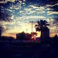 Photo taken at Mall Arauco Maipú by Camila V. on 10/27/2012