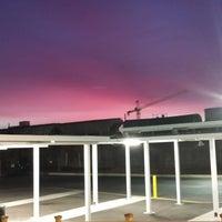 Photo taken at BJCTA Central Station by Mr👉Dancy!👈🤔 on 11/4/2014