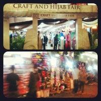Photo taken at Bandung Indah Plaza (BIP) by tin h. on 10/24/2012