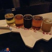 Photo taken at Fullsteam Brewery by Bobbi B. on 8/25/2013